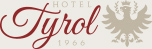 hotel tyrol footer